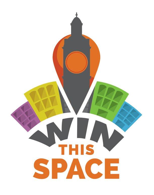 WinThisSpace