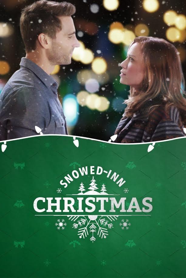 Snowed-Inn-Christmas