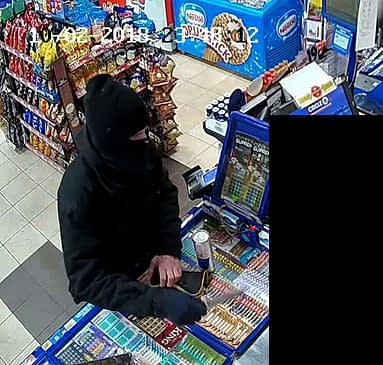 02OCT18-Robbery-1