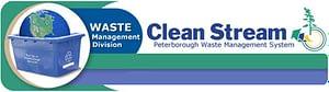 Waste Management Division Logo