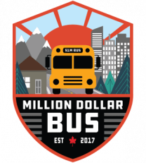 Million Dollar Bus