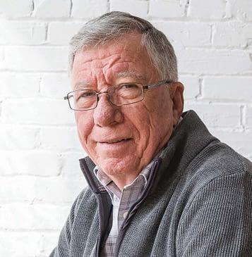 Paul Ayotte