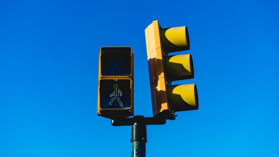 Traffic L:ights