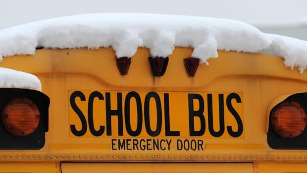 School Bus Delays and Cancellations for Peterborough and the Kawarthas